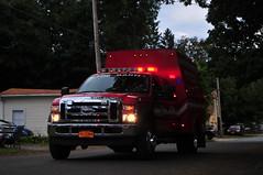 Suffern Fire Department Volunteer Hose Co. No. 1 19-Patrol (Triborough) Tags: ny newyork orangecounty greenwoodlake sfd suffernfiredepartment volunteerhosecompanyno1 firetruck fireengine utility patrol 19patrol patrol19 ford fseries f450 stahl