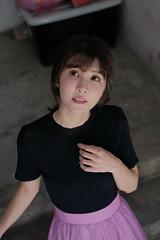 DSCF2413 (huangdid) Tags: fujifilm fuji xt3 portrait photography people photo xf50 xf90