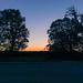 before sunrise 2 (billdsym) Tags: