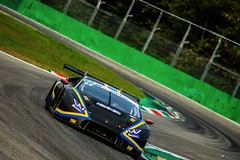 "GT_Open_Monza_2018-27 • <a style=""font-size:0.8em;"" href=""http://www.flickr.com/photos/144994865@N06/44887296272/"" target=""_blank"">View on Flickr</a>"