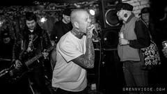 SvartePeeng (morten f) Tags: svarte peeng svartepeeng band hardcore punk oslo norge norway 2018 barrikaden live konsert concert underground people timeworn