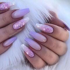 #LilacPurpleViolets https://ift.tt/2Jd1zta (lilacpurpleviolets) Tags: tumblr flickr purple violet violets lavender lilac purpleviolet purpleviolets
