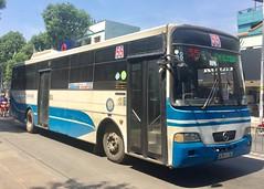 53N-4196 (hatainguyen324) Tags: bus55 saigonbus