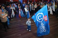 Jairo Jorge Plenária de mobilização em Alvorada (rstemsolução) Tags: plenáriademobilizaçãoemalvoradajj12pdtjairojorgecam alvorada riograndedosul brazil bra plenáriademobilizaçãoemalvoradajj12pdtjairojorgecampanhaeleiçãocandidatogovernadorrsriograndedosulbrasil2018fotofotojornalismorobsonalves