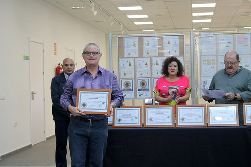 """(2018-10-05) - Exposición Filatélica - Clausura (06) • <a style=""""font-size:0.8em;"""" href=""""http://www.flickr.com/photos/139250327@N06/44938262864/"""" target=""""_blank"""">View on Flickr</a>"""