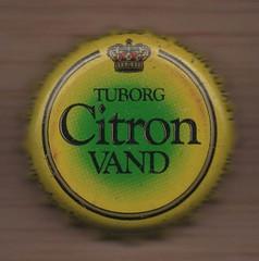 Dinamarca T (70).jpg (danielcoronas10) Tags: citron eu0ps166 ffff00 tuborg vand crpsn070