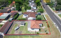 89 Wyadra Avenue, North Manly NSW