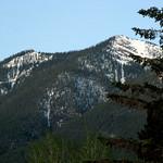 Town of Banff thumbnail