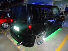 DSCN4536 (renan sityar) Tags: toyota san pablo laguna inc alaminos car modified
