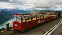 _SG_2018_09_9015_IMG_0482 (_SG_) Tags: schweiz suisse switzerland daytrip tour wandern hike hiking nature aussicht view trail mountain berge loop brienzer rothorn emmental alps summit lake brienz bahn steam train