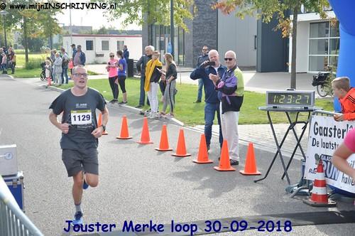 JousterMerkeLoop_30_09_2018_0313