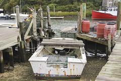 IMG_9123 (Sopranova) Tags: menemsha oakbluffs vineyardhaven aquinnah lighthouse newengland ferry massachusetts marthasvineyard island boat ocean atlantic beach campground yoga edgartown