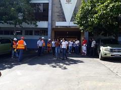 alcaldía de cojutepeque Cuscatlán 4