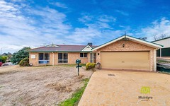 7 Wheelwright Crescent, Banks ACT