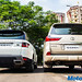 2018-Range-Rover-Sport-6