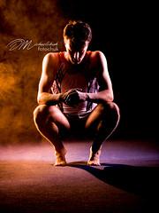 2018 Ortona Tumble & Tramp (fotochuk) Tags: alberta canada edmonton gonemirrorlesschangingphotographymicrofourthirdsgallerylumixcanlumixg9lumixstories indiviudal ortonagym tumble yegphotgrapher dark gymnastics panasonicg9 sportsportrait stalbertphotographer t8nstalbertfotochuk trampoline yegphotographyyeg young