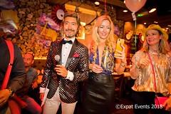 Expat events-81