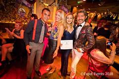 Expat events-3