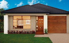 Lot 316 Romney Street, Elderslie NSW