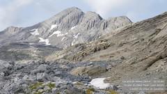 2018.08.30 Mont Perdu (113) (micmoq) Tags: pyrénées mont perdu marboré pineta