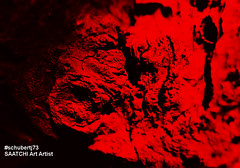 Struktur 6 (schubertj73) Tags: x10 fujifilm gimp abstract abstrakt abstractart abstractphotography fotografie foto fotos fotograf focus out scharf unscharf photo photography photos photoart photographer photographien art artwork ar artworks artphoto artphotography artphotographer artist kunst kunstwerk kunstfotografie kunstfotograf künstler saatchi saatchiart saatchiartist schubertj73 monochrome monocromo struktur structure