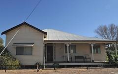 13-15 Manning Street, Narrabri NSW