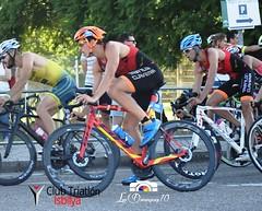 FETRISevilla Campeonato España Triatlón por Clubes relevos mixtos 29