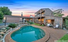 11 Highett Place, Glenhaven NSW