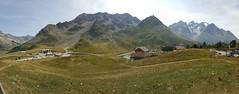 Col du Lautaret-17 (European Roads) Tags: col du lautaret france alpes alps n91 hautesalpes