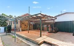 129 Stoney Creek Road, Bexley NSW