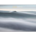 The sea of mist thumbnail