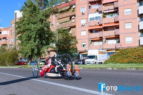 FotoBadajoz-4575