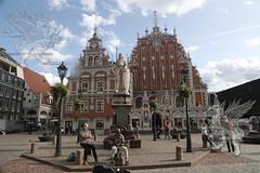 Riga_2018_110