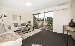 14/29 Graham Road, Highett VIC