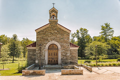 Shaw Chapel (Back Road Photography (Kevin W. Jerrell)) Tags: churches frederickcounty thurmont maryland faith backroadphotography nikond7200