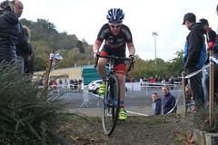 _copie-35_2018_11_01_cyclo cross de champagne-brette-sportif (brettesportif) Tags: brettesportif brettesportif72 brettoise ffc cyclisme vélo route bike cycling
