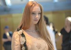 VENEZIA. COLOMBINA (FRANCO600D) Tags: ragazza girl woman nice beauty bellezza grazia costume colombina portrait canon eos6dmarkii 6dmarkii canon6dmarkii franco600d 340 15 6