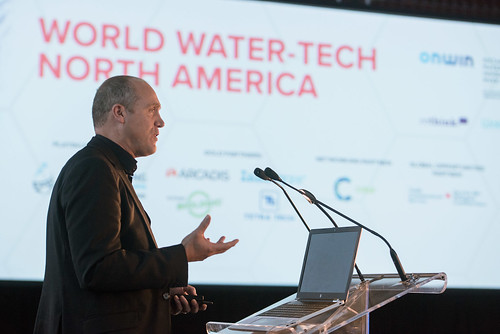 World_Water_Tech_North_America_2018_(18_of_190)