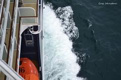 Cruising To Alaska - 2 (Average Photographer 1992) Tags: britishcolumbia britishcolumbiacanada canada canadian nikon nikonphotography nikonphotographer nikond3100 nikonuser dslr vacation vancouverisland sail ships ship sailing sailaway cruises cruise cruiseship cruiseships celebrityinfinity celebrityxcruises june2017 alaska alaskacruise