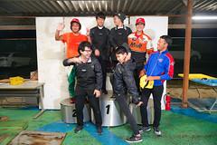 201811104CC6_Podium-72 (Azuma303) Tags: ccbync30 2018 20181104 cc6 challengecup challengecupround6 newtokyocircuit ntc podium round6 チャレンジカップ チャレンジカップ第6戦 新東京サーキット 表彰式