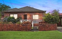31 Heath Street, Ryde NSW