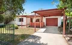 750 Wood Street, Albury NSW