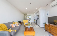 1015/120 Eastern Valley Way, Belconnen ACT