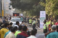 Vasai-Virar Full Marathon 2018 1st Prize Winner Photography