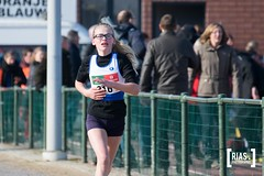 """2018_Nationale_veldloop_Rias.Photography156 • <a style=""""font-size:0.8em;"""" href=""""http://www.flickr.com/photos/164301253@N02/29923696647/"""" target=""""_blank"""">View on Flickr</a>"""