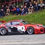 Christian Schmitter (Porsche 997) thumbnail