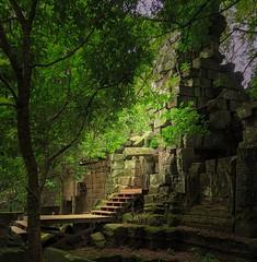 #8669 Angkor wat