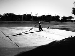 tempe PB027675 (m.r. nelson) Tags: tempe arizona az america southwest usa mrnelson marknelson markinaz streetphotography urban urbanlandscape artphotography documentaryphotography blackwhite bw monochrome blackandwhite grainy highcontrast noiretblanc