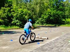 Bike-Sport-in-Berlin-by-Bike-Werk-RiderRacer-Bike-School-11