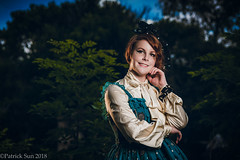 SP_85816-Edit (Patcave) Tags: oakland cemetery sunday park event costumes costumed attendees atlanta 2018